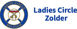 Ladies Circle Zolder
